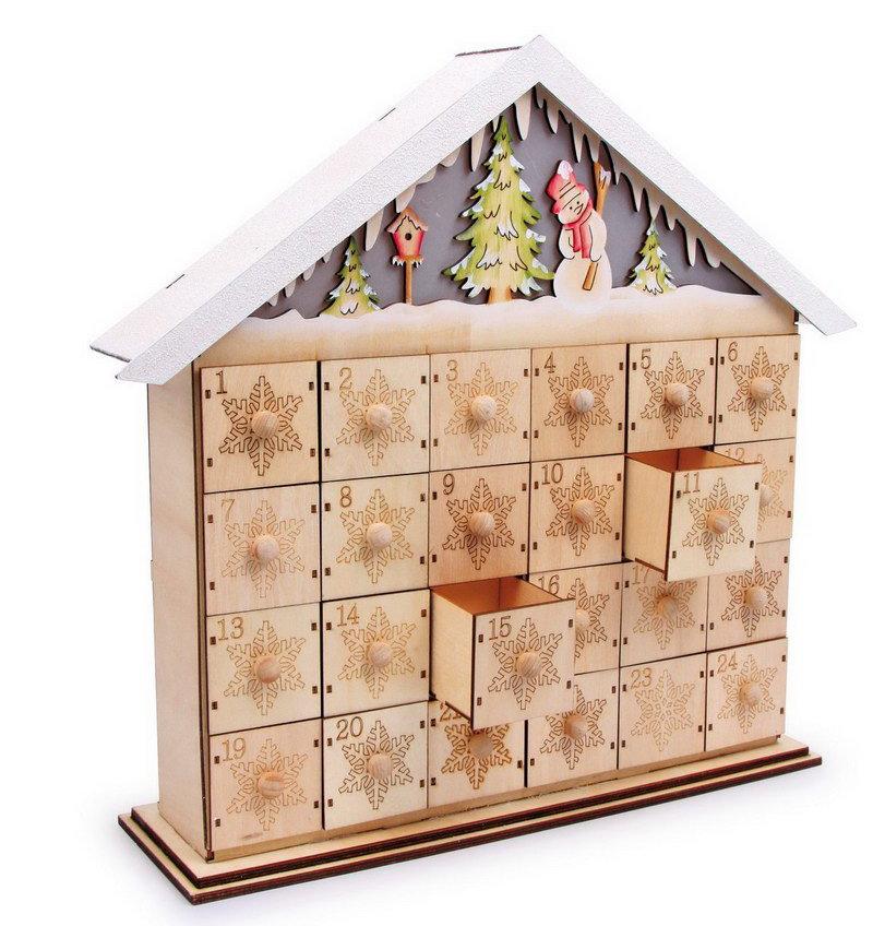 kalendarz-adwentowy-domek