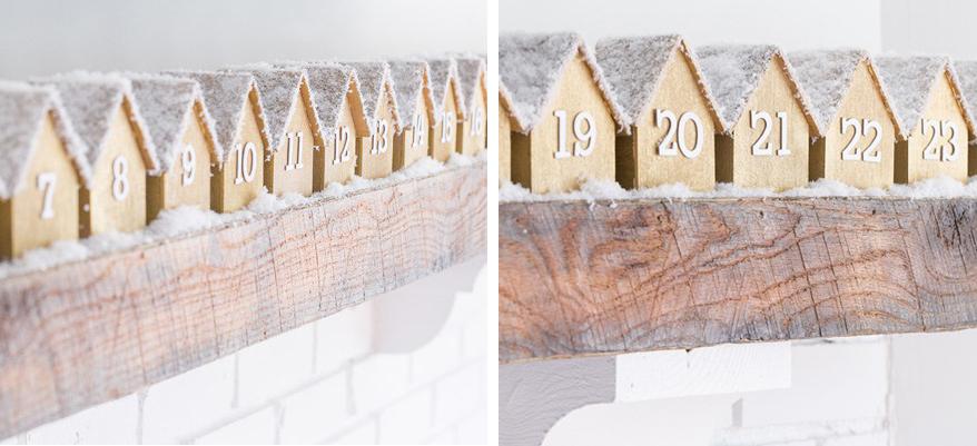 kalendarz-adwentowy-green-canoe-advent-calendar-diy-domki