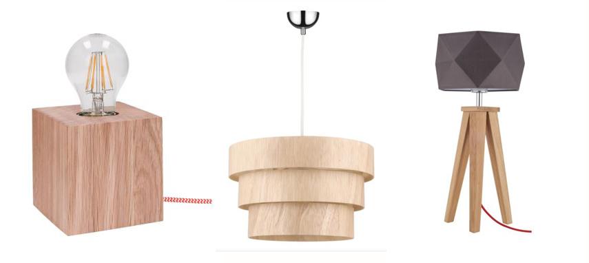 lampy-spotlight-skandynawskie-wood