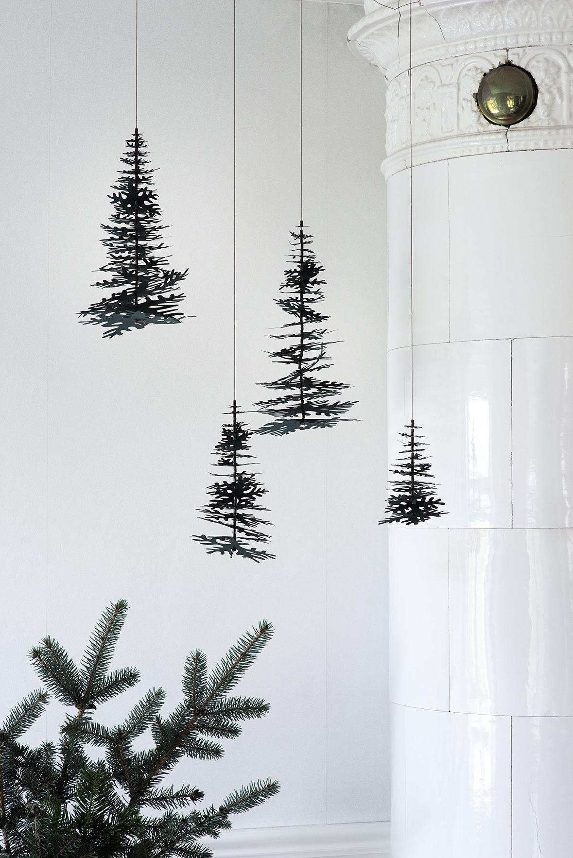 Dekoracje świąteczne Pomysły Na Ciekawe Aranżacje Green