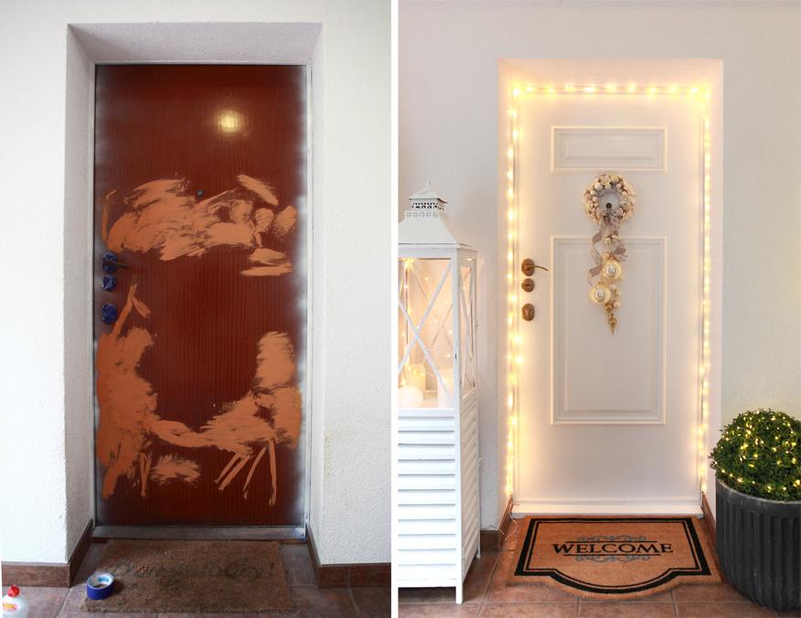 remont-drzwi