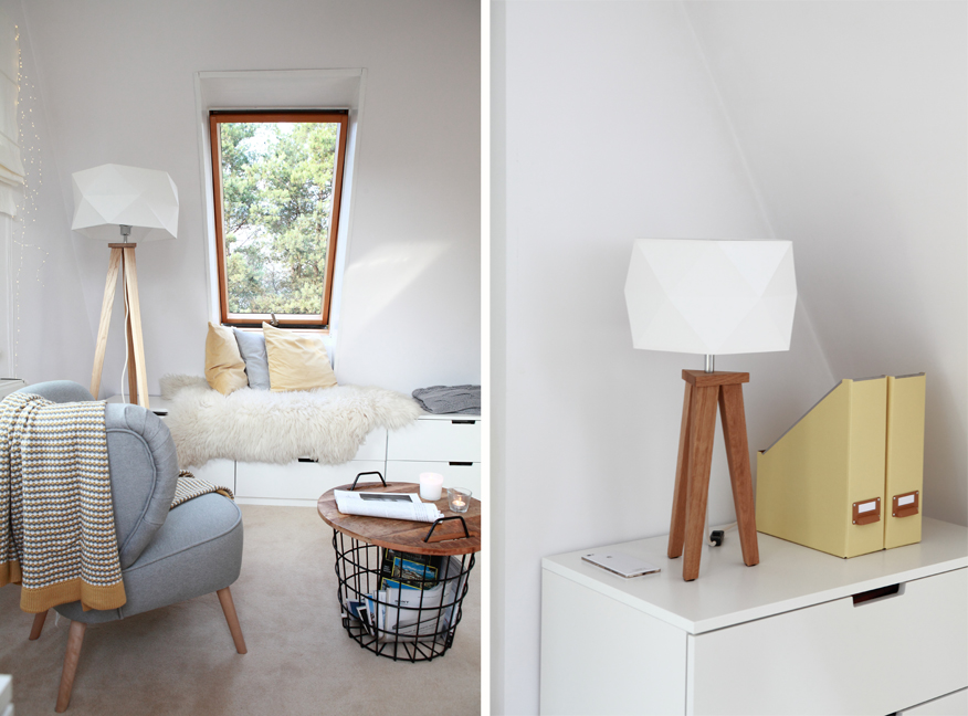 skandynawskie-lampy-finja-lampka-na-komode-spotlight-greencanoe