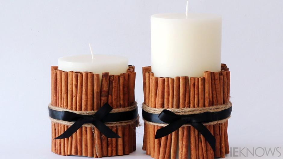 lampiony-i-świece-z-lasek-cynamonu-cinnamon-lanterns-DIY
