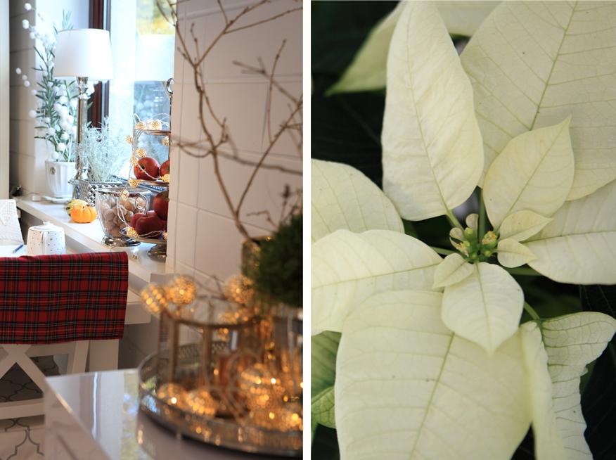dekoracje-swiateczne