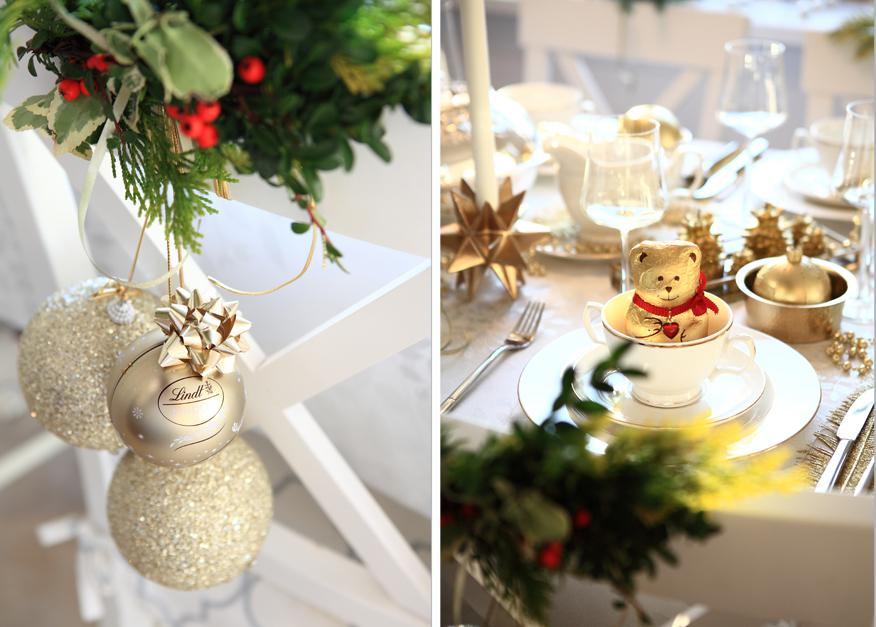 ozdoby-swiateczne-lindt-dekoracje
