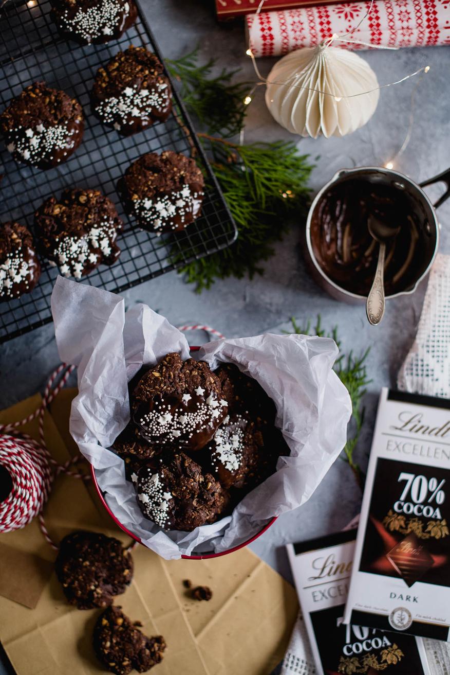 piernikowe-ciastka-owsiane-greencanoe