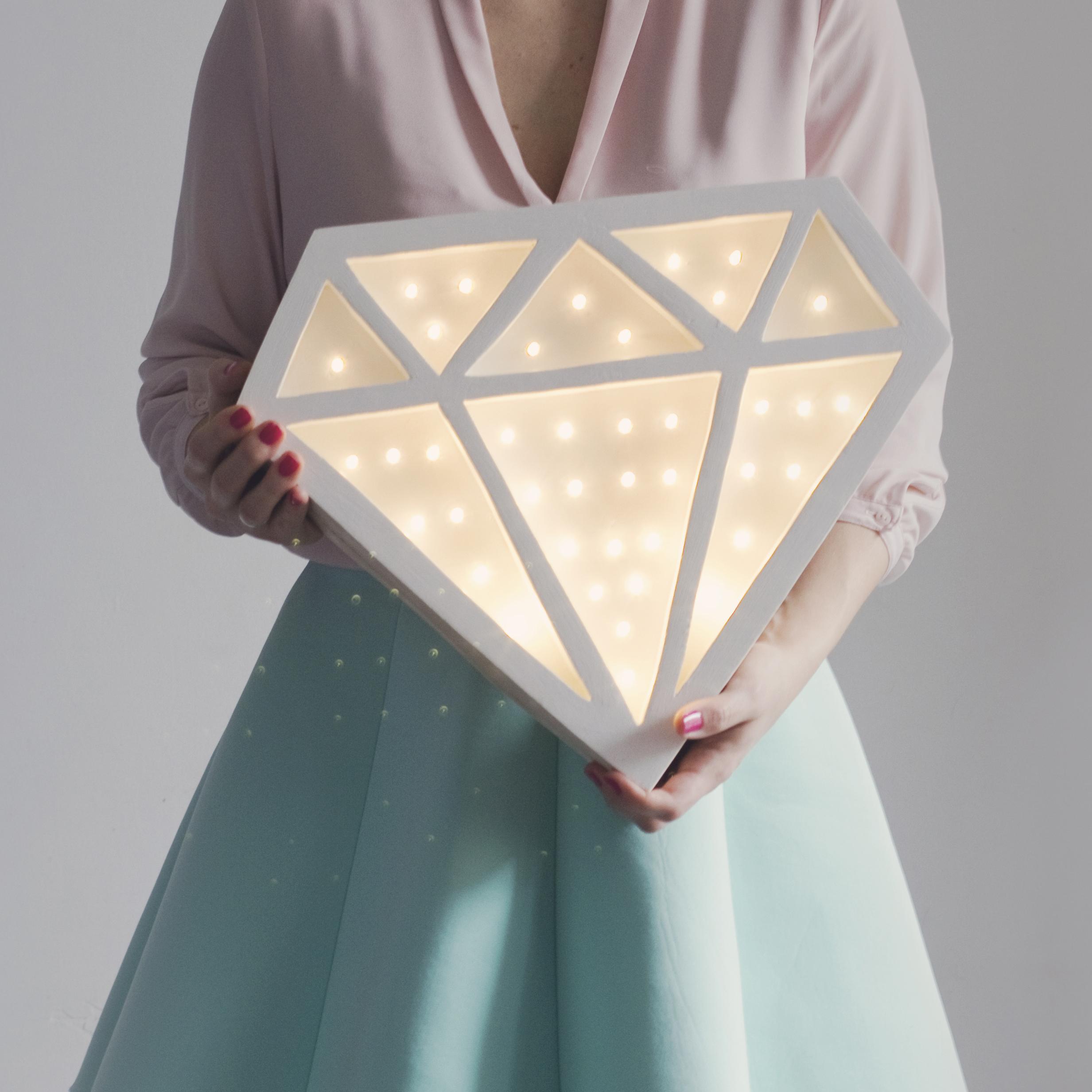 Ciekawy pomysł na prezent dla kobiety