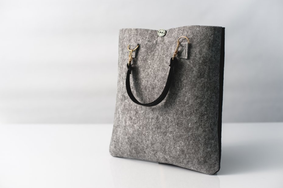 Ciekawe pomysły na preznety dla kobiety - torebka