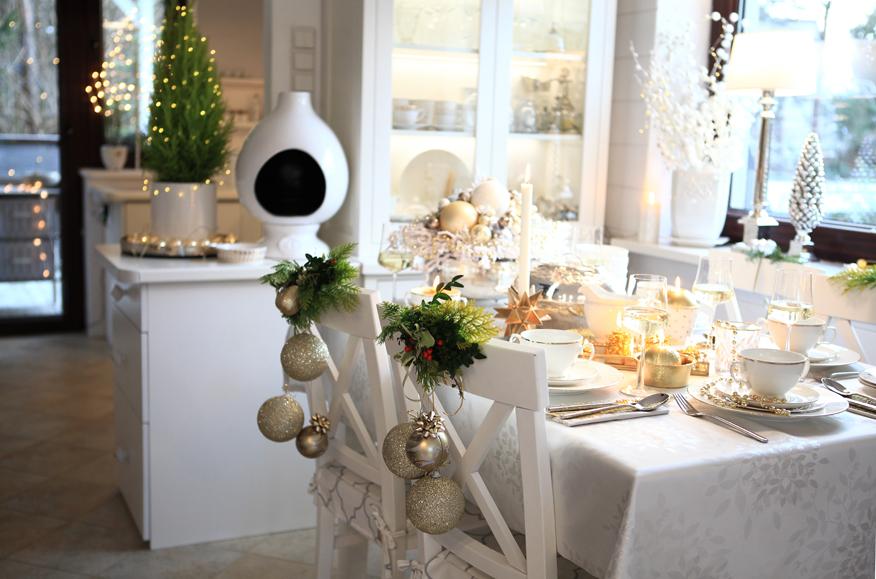 swiateczny-stol