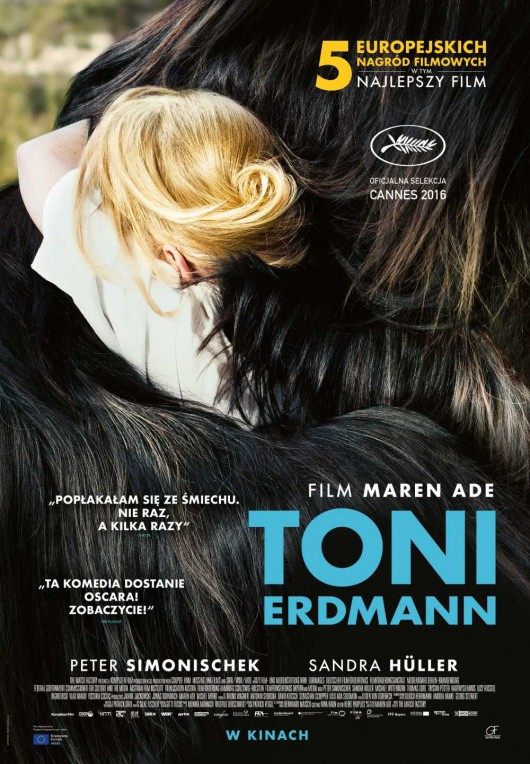 do-kawy-toni-erdmann-green-canoe