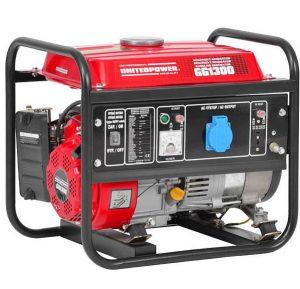 generator-pradotworczy-greencanoe