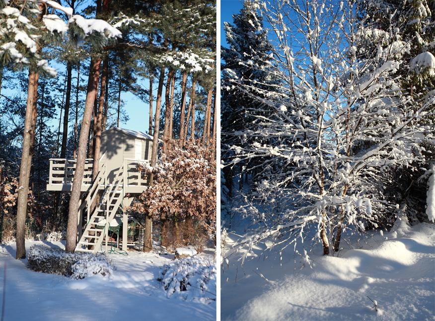 zimowy-kadr-domek-na-drzewie
