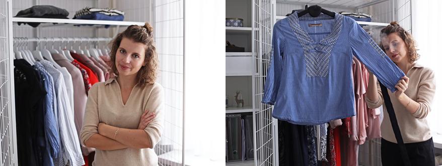 18 powodów, przez które Twoje ubrania szybko się niszczą