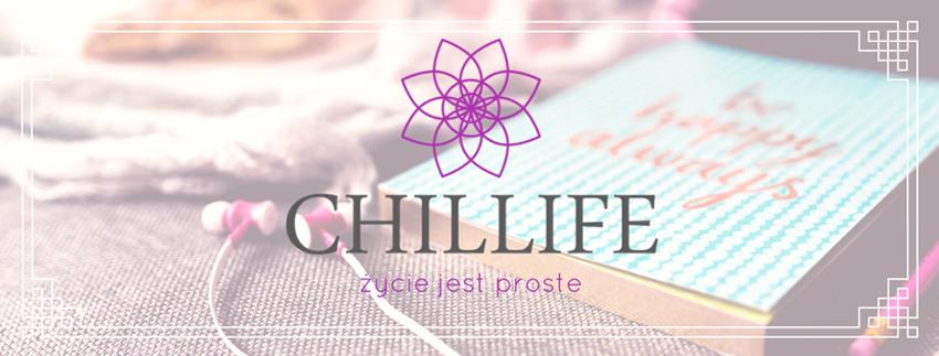 Chillife - grupy dyskusyjne na facebooku