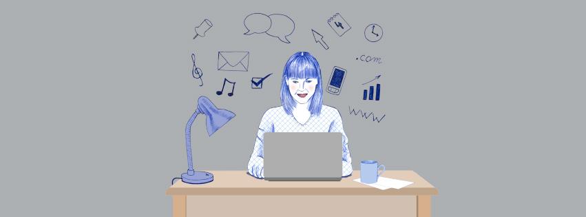 Sposoby na dobre wykorzystanie czasu pracy