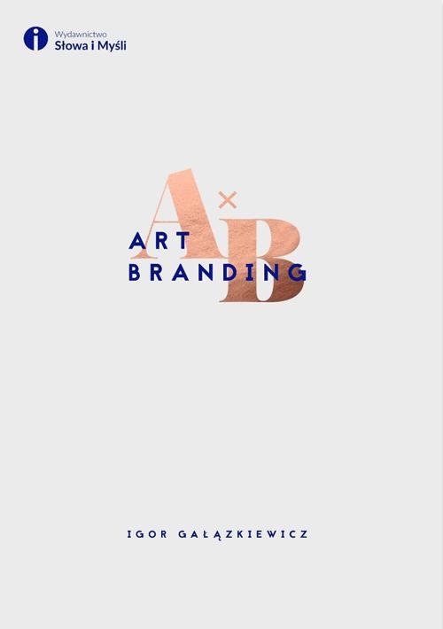 Art Branding recenzja