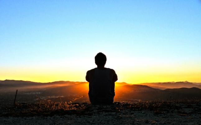 Jak zmienić nastawienie do samego siebie