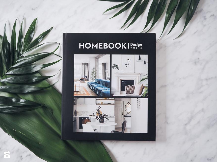 homebook vol 4 2017 recenzja
