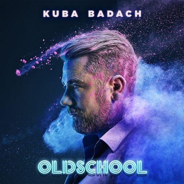 Kuba Badach recenzja płyty Oldschool