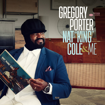 płyta nat king cole recenzja