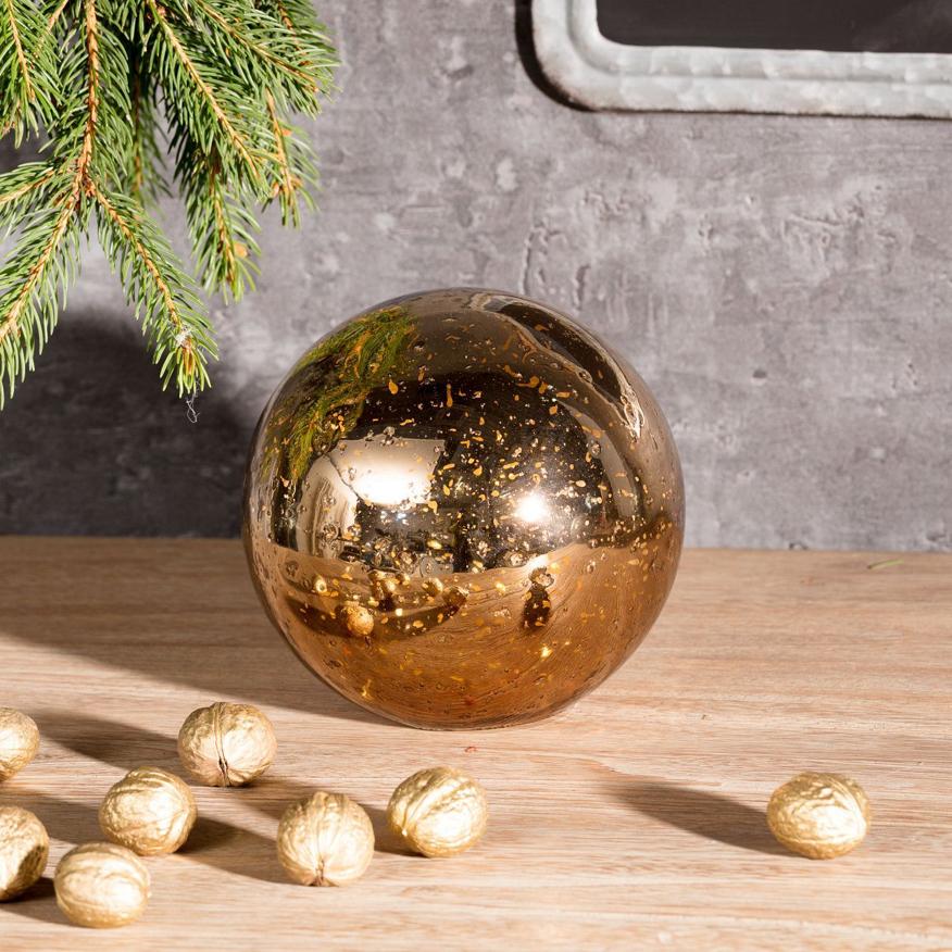 ozdoby świąteczne dekoria