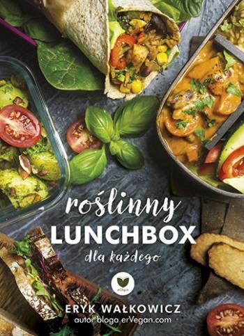 lunchbox dla kazdego recenzja