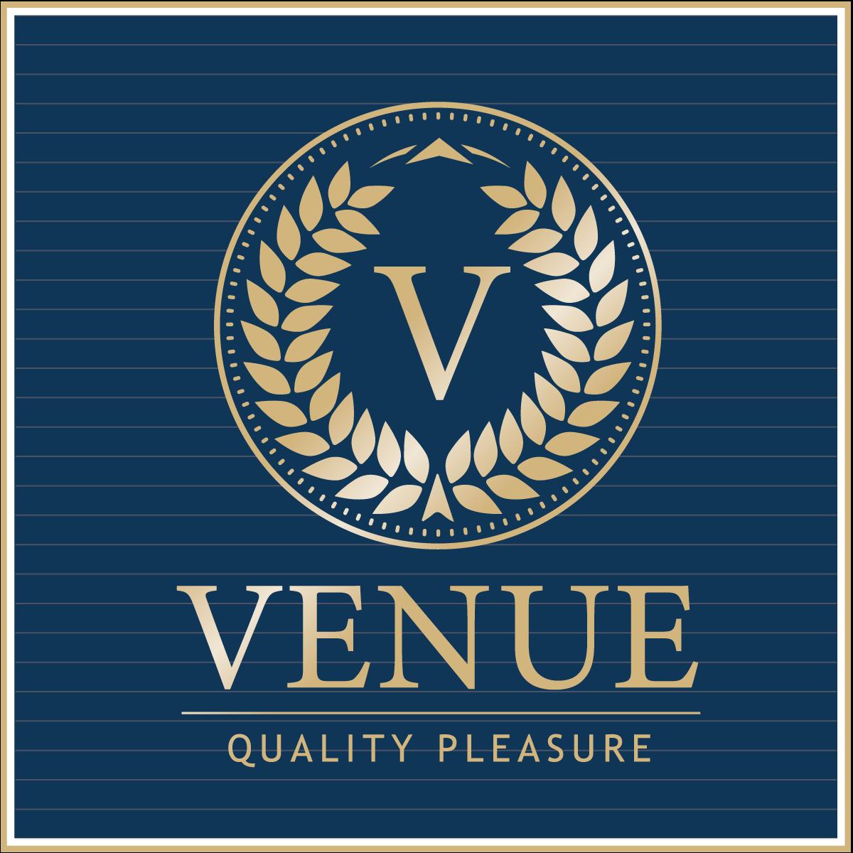 VENUE klub wysyłkowy