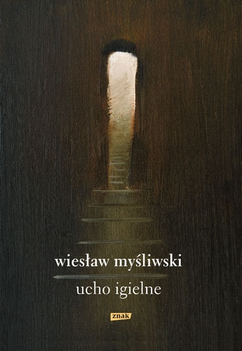 lektura DO KAWY