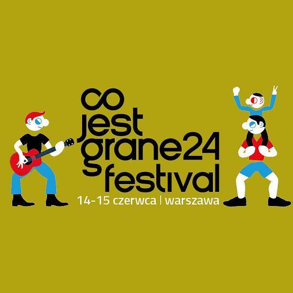 wydarzenie festiwal GREEN CANOE