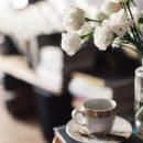 triki na szybkie dekoracje GREEN CANOE wiosna