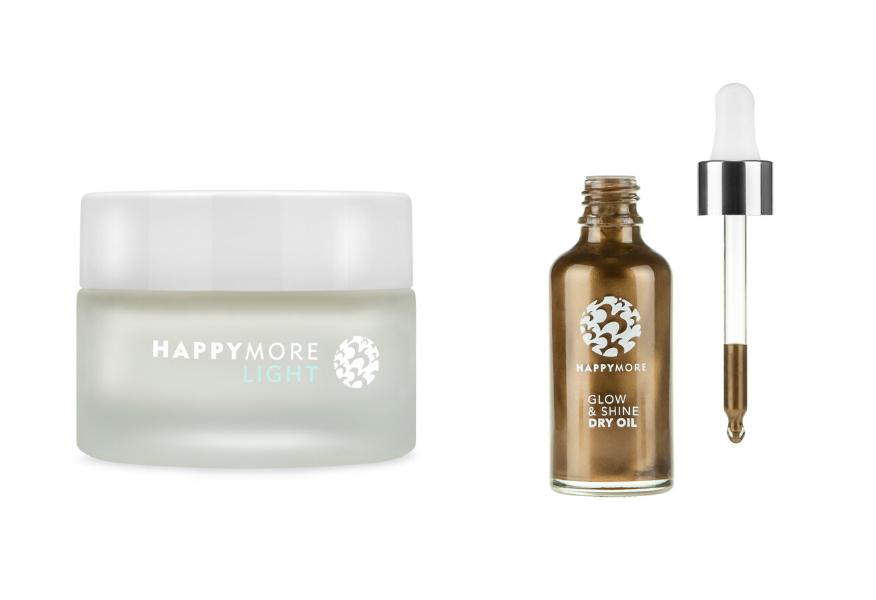 Kosmetyczne marki godne polecenia