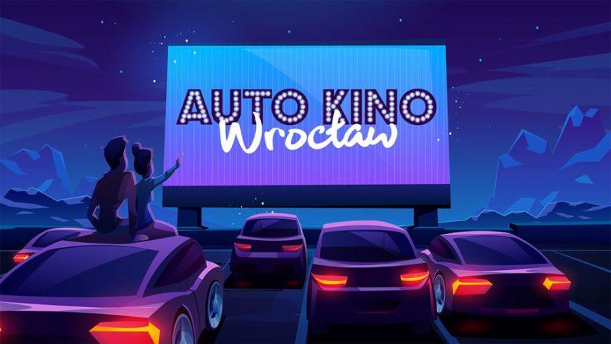 auto kino GREEN CANOE
