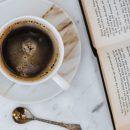 do kawy kawa GREEN CANOE